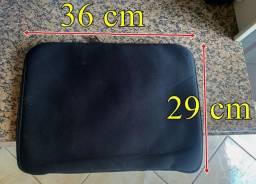 Capa para Notebook 14 polegadas