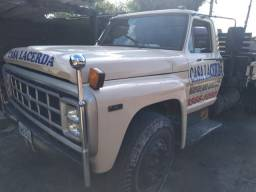 Ford F-7.000