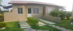 **Casa com quintal - 100%parcelada - Itaboraí *