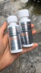 Minoxidil importado EUA original