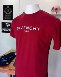 Vendo camisas malha peruana