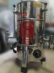 Cafeteira Industrial 2L