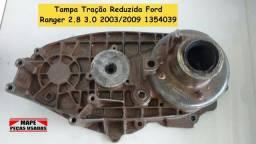 Tampa Tração Reduzida Ford Ranger 2.8 3.0 2003/2009