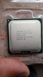 Processador Q9450 Core 2 Quad Lga 775 2.66 Ghz. 95w 12mb (Usado)