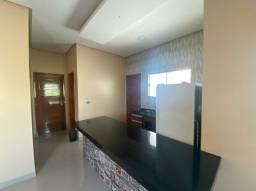 Vendo uma casa no loteamento Eloise no Palhal entre Planalto São José e Mojui dos Campos