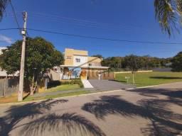 Título do anúncio: Rio das Ostras - Casa de Condomínio - Alphaville