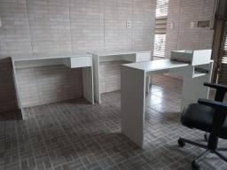 Fabricamos Escrivaninha