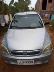 Corsao sedan maxx 2006 2007