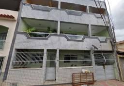 A.L.U.G.O. Excelente casa 2 quartos em Jardim América Cod. 0148