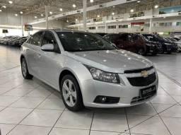 Chevrolet Cruze LT NB 1.8 flex 2013.