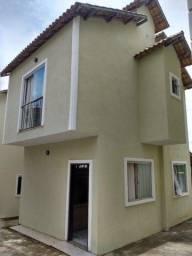 Casa a Venda em São Lourenço-MG