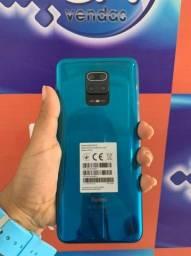 Note 9s 128GB 6 ram