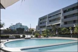 Título do anúncio: Casa de condomínio para venda com 160 metros quadrados com 3 quartos em Piatã - Salvador -