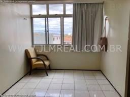 (Cod.:148 - Damas) - Vendo Apartamento com 87m², 3 quartos