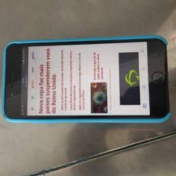 iPhone 9 (se 2020) 256 gigas