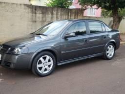 Chevrolet Astra Elite 2005