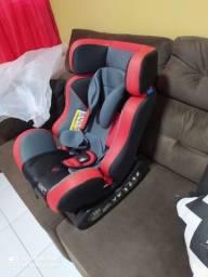 Cadeira multikids semi nova