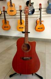 Crafter HD 100