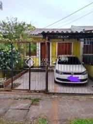 Casa à venda com 2 dormitórios em Aberta dos morros, Porto alegre cod:244889