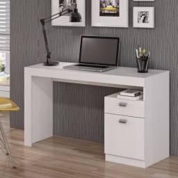 Título do anúncio: Mesa de computador Melissa