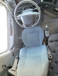 Volvo Fh460 6x2 Teto Alto Automático Ano-2014