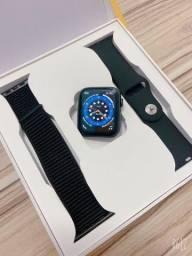 Relógio IWO 13 W56 Series 6 - 40mm