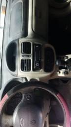Vendo Clio hatch