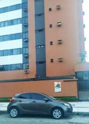 Alugo Villa do Conde