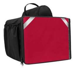 Bag Mochila - Para Delivery/ Aplicativo (NOVA)