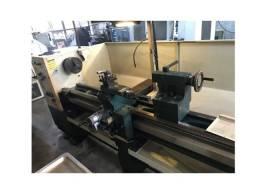 Torno Romi T500 (2.250mm) 2012