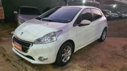 Peugeot 208 15/15 active pack completo- Financio