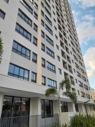 Título do anúncio: Parque Goia Apartamento 2 e 3 quartos Pronto pra Morar