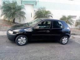 Vendo GM Celta vhc 4portas