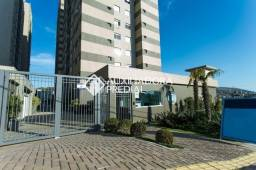 Apartamento à venda com 3 dormitórios em Jardim carvalho, Porto alegre cod:249257