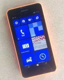 Smartphone Nokia 635 - perfeito estado