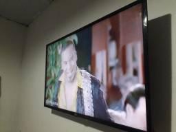 TV smart 39 polegadas