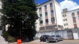 Apartamento - 03 Quartos - Flávio de Oliveira - Barreiro / Belo Horizonte