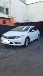 Honda civic 2013 /2014 ELX