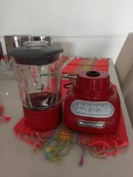 Liquidificador KitchenAid