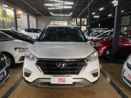 CRETA 2018/2018 1.6 16V FLEX PULSE AUTOMÁTICO