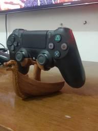 Suporte para controle de PS4