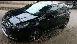 Vendo Peugeot 2008 Allure 2018