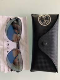 Óculos de sol Marca Ray Ban