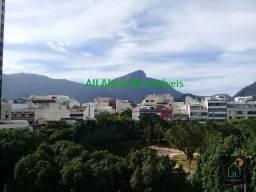 Título do anúncio: Apartamento para venda com 110 metros quadrados com 3 quartos em Ipanema - Rio de Janeiro