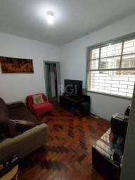 Apartamento à venda com 2 dormitórios em Cidade baixa, Porto alegre cod:LI50879923