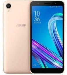 Smartphone Asus L2 Dual Chip
