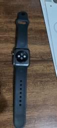 Relógio apple watch series 3