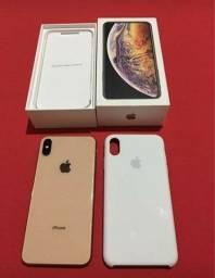 Iphone XSMAX 256 GB