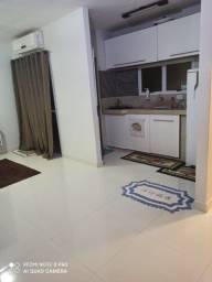 Casa 02 quartos Condomínio Rubi com Garagem