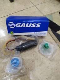 Bomba de combustível Flex Gm